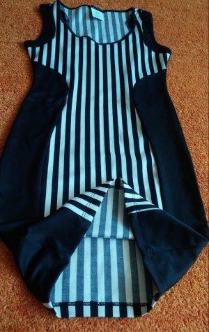 Damen Kleid Ärmellos Stretch Gr.M(34) von Kiki Riki NW
