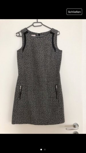 Damen Kleid Business neuwertig