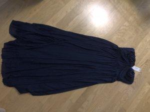 Damen Kleid Cocktailkleid Abendkleid