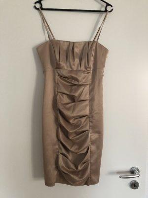 Damen Kleid Cocktailkleid Abendkleid neu