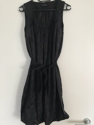 Damen Kleid Cocktailkleid