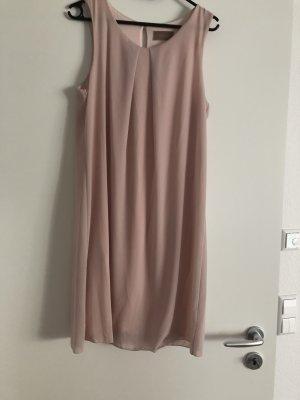 Damen Kleid Cocktailkleid Cartoon