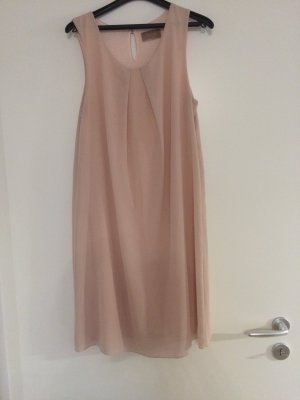 Damen Kleid Coktailkleid Sommerkleid