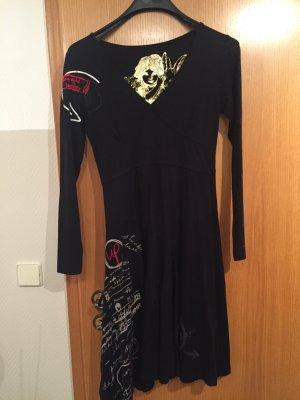 Damen Kleid Desigual Gr M