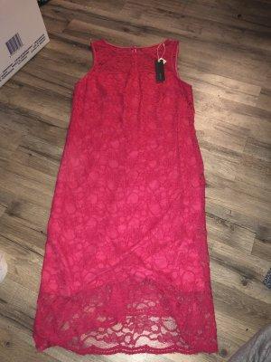 Damen Kleid Esprit