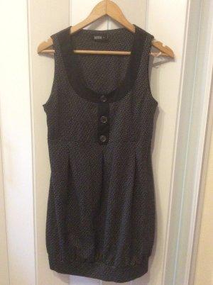 Damen Kleid.Gr.42