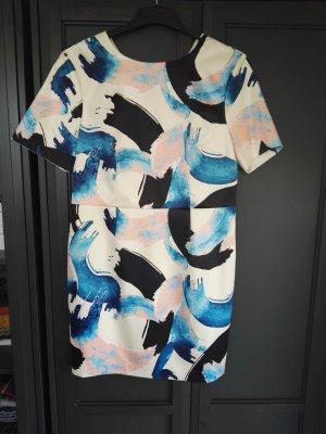 Damen Kleid Gr 42  Warenhous Neu
