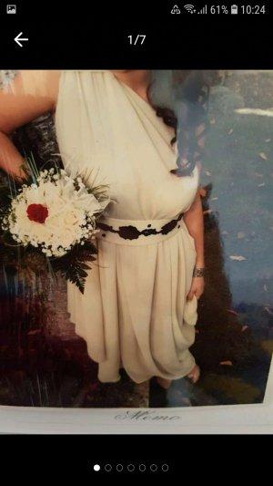 Damen Kleid Gr. Universal