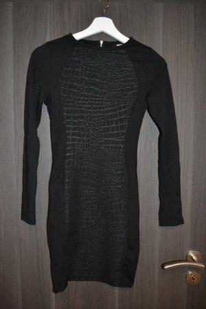 Damen Kleid Größe 34