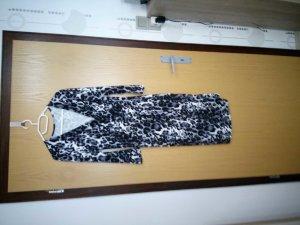 Damen Kleid Größe 42