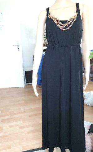 Damen Kleid Größe M, C&A