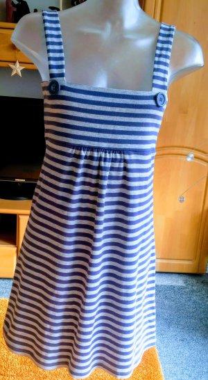 Damen Kleid Jersey Träger Gr.36/38 von Flash Lights NW