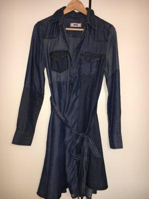 Damen Kleid marke Diesel, Grosse : S, nie getragen