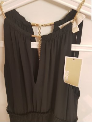 Damen Kleid Michael Kors Neu mit Eticket