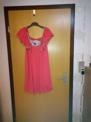 damen kleid miss sixty s