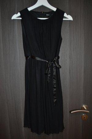 Damen Kleid mit Bolero Gr. XS
