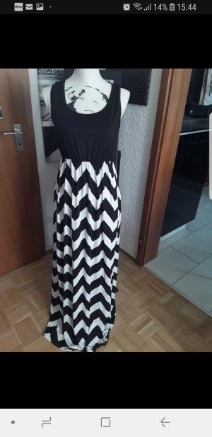 Damen Kleid NEU 38