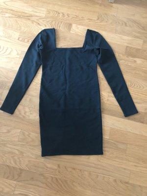 Damen Kleid neu shirtkleid
