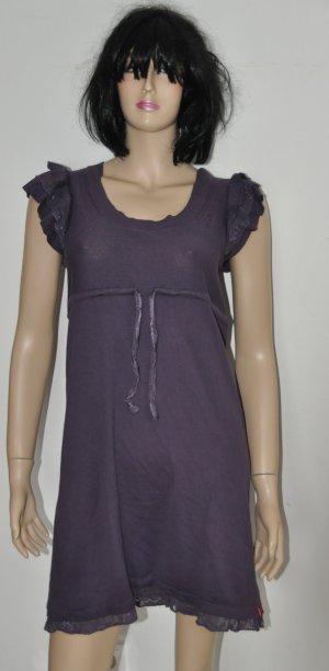 ^Damen Kleid v. Esprit Gr. 40