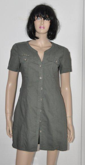Damen Kleid v. H&M Gr.  40
