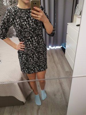 Damen Kleid Vögele 36