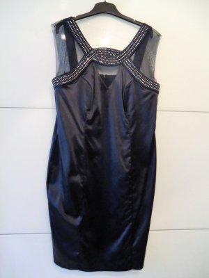 Damen kleid von Heine