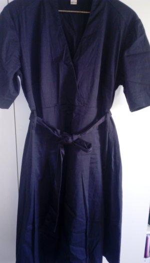 Damen Kleid von Jürgen Michaelsen