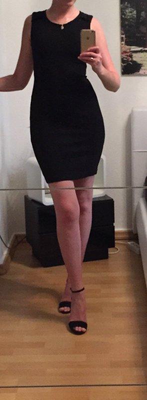 Damen Kleid von Mango in Gr.XS 36