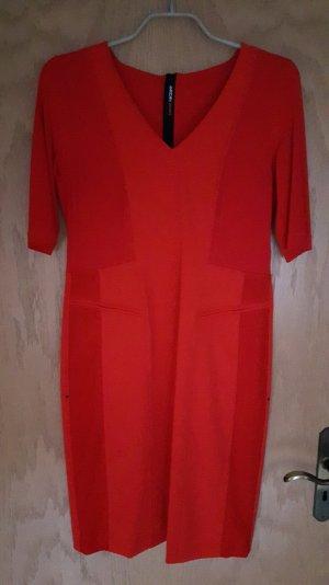 Damen Kleid von Marc Cain