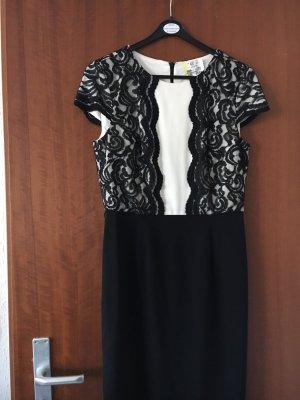 Damen Kleid von Mariposa in 36 .Neu mit Etikett