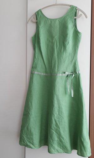 Damen Kleid von MONTEGO