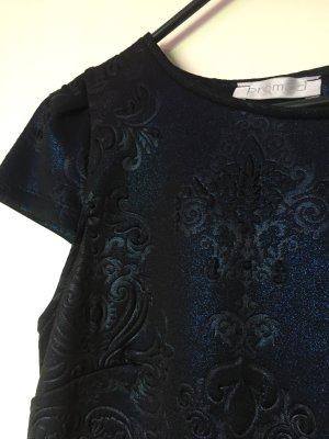 Damen Kleid von Promod fast neu