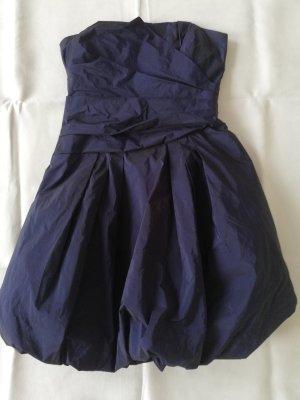 Damen Kleid von  SWING,G.36.