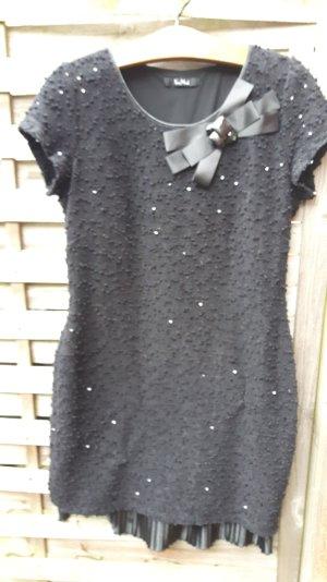 Damen Kleid von Vera Mont