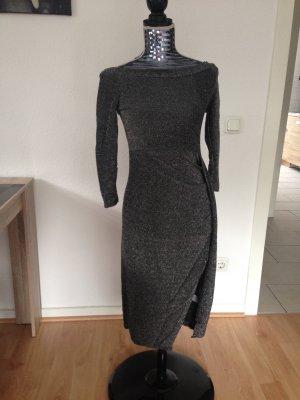 Damen Kleid von zara