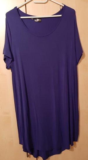 Damen Kleidchen
