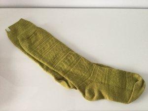 Damen Kniestrümpfe Socken von Capelli Gr.39/40