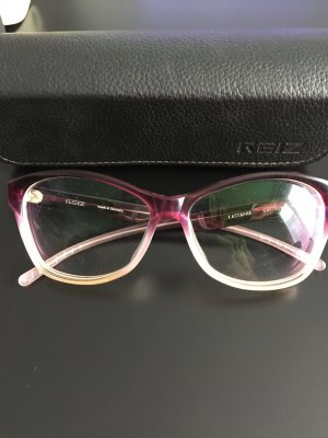 Damen Korrekturbrille REIZ
