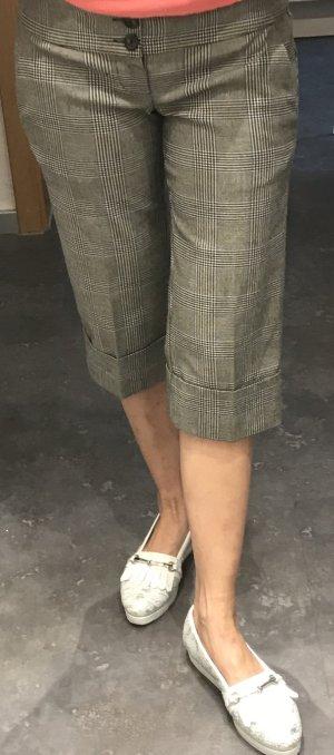 Damen Kurze Hose