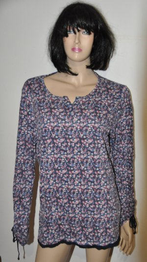 Damen Langarm Shirt Gr. XXL /Tom Tailor