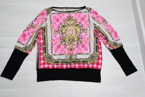 Damen Langarm Shirt von Comma, Gr. 44