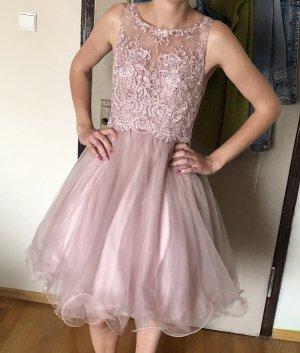 Damen Laona Kleid