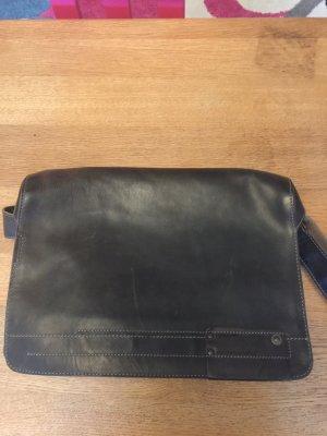 aunts & uncles Handbag black