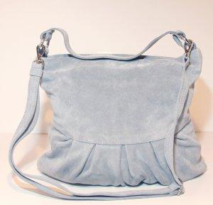 Damen Leder Tasche made in Italy