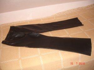 Damen-Lederhose
