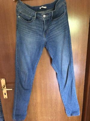 Damen Levi's Jeans