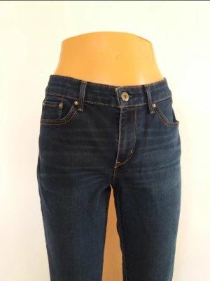 damen levis jeans