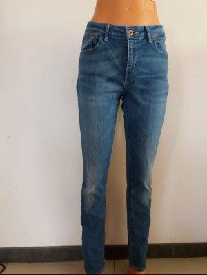damen levis jeans hose