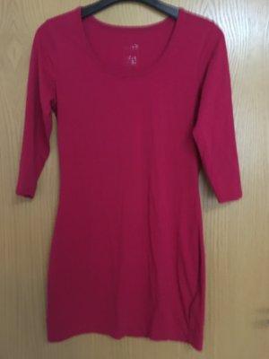 Damen Long Pullover 36 / 38