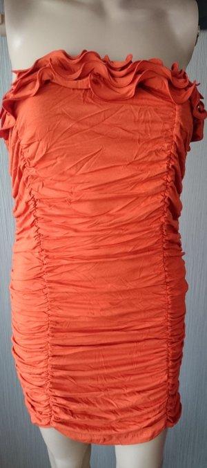 Damen Longshirt Gr: 34-38